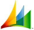 Microsoft Dynamics C5 logo